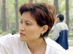 Суд оценил в 15 лет тюрьмы секреты киргизского парламента