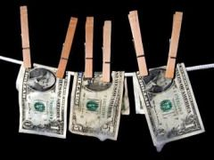 Конгрессмен США обвиняется в отмывании денег