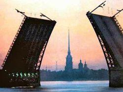 Санкт-Петербург будут рекламировать на CNN и Euronews для привлечения туристов