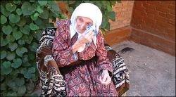 Секрет долголетия от старейших чеченцев