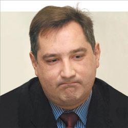 США требуют от РФ опровержения заявлений Дмитрия Рогозина по Косово