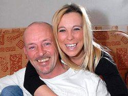 Британец вывел жену из комы с помощью ругани