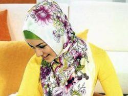 В Турции вступил в силу закон, разрешающий носить хиджабы в вузах