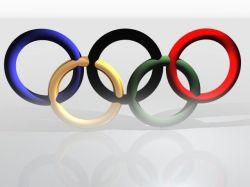 Эксперты ООН проверят строительство олимпийских объектов в Сочи