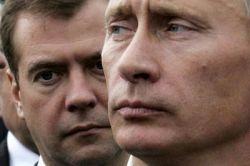 Дмитрий Медведев назвал перевооружение условием развития ВС России