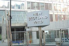 Пытками в Ираке займется Скотланд-Ярд