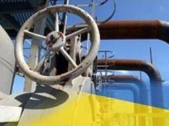 Экс-министр обороны Украины Анатолий Гриценко: Ющенко предал Украину