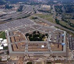 Boeing и EADS поборются за многомиллиардный заказ Пентагона