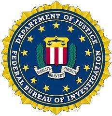 ФБР разработалo новую систему реконструкции лиц