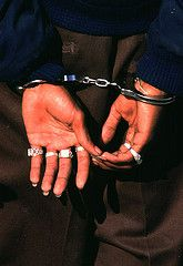 Профсоюзного босса Volkswagen осудили на три года тюрьмы