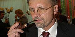 Премьер-министр Литвы заплатит штраф за курение в кафе