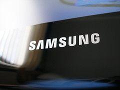 Samsung патентует голографический дисплей