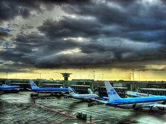 Союз туристических компаний и частных авиаперевозчиков - будущее международного туризма