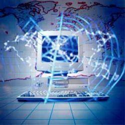 Пакистанцев отрезают от свободного интернета