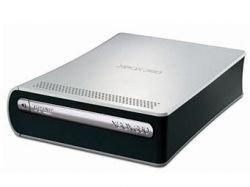 Microsoft отказалась от HD DVD