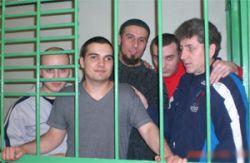 Ислам гаражей и подвалов: российская версия