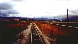 """Новый праздник в Италии - \""""День забытых железных дорог\"""""""