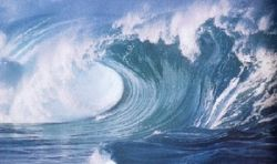 Землетрясение в Индонезии: объявлена угроза цунами