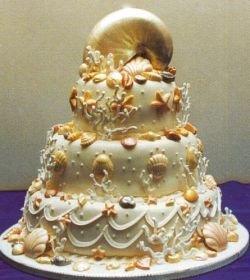 Британец умер во время конкурса по поеданию торта