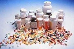 Витамин Е в сочетании с добавкой витамина С развивает туберкулёз среди курильщиков