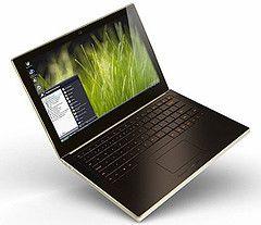 Intel изучила покупателей ноутбуков