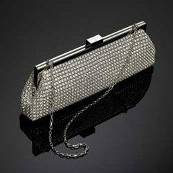 Oscar Limited Edition: сумочки для оскароносцев