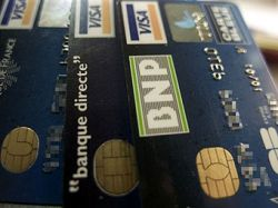 Visa продаст на бирже акций на 19 миллиардов долларов