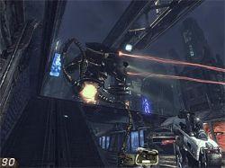 Unreal Engine 3 нашли применение в социальных сетях