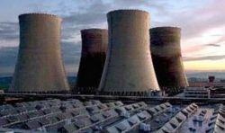 Ядерная безопасность Украины оставляет желать лучшего