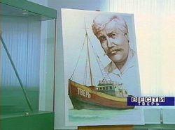 Сотрудники Тверской таможни создают Музей контрафактных товаров