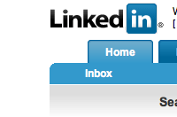 LinkedIn стала мобильной