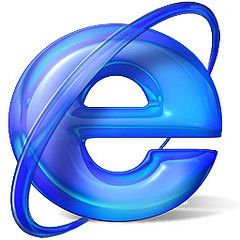 Microsoft выпускает Internet Explorer 8 beta 1