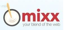 Mixx получил инвестиций на сумму $2 миллиона