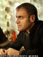 Тимур Бекмамбетов рассказал о пользе спецэффектов в российском кино