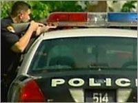 Начался суд над полицейскими, обстрелявшими машину с безоружными людьми
