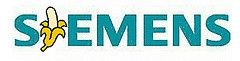 Siemens сократит 7 тысяч рабочих мест