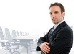 Извиняйтесь искренне и быстро - упрямство может стоить карьеры даже самым большим боссам