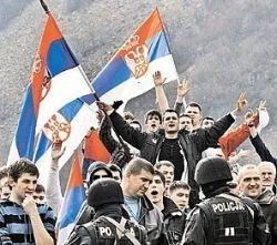 Сербские мужчины рассказали о своем новом оружии - демографическом