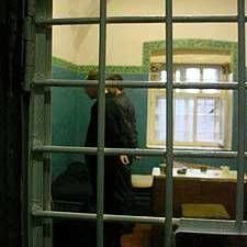 Как живется преступникам, избежавшим смертной казни