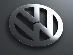 В Volkswagen разгорелся крупный скандал