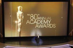В Лос-Анджелесе названы обладатели премий Оскар (фото)