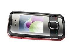 Nokia Morph - концептуальный телефон с использованием нанотехнологий (видео)