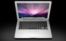 MacBook Air или Sony Vaio - что лучше для туриста