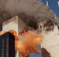 США сами наняли исполнителей для теракта 11 сентября