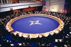 Сможет ли НАТО провести жесткую линию, когда на его саммите появится Владимир Путин?