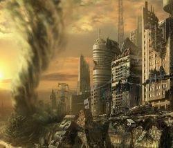Фантастическая литература как поле битвы за будущее страны