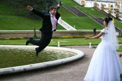 За побег со свадьбы мексиканским невестам придется платить