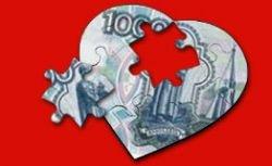 Финансовые кризисы негативно влияют на здоровье