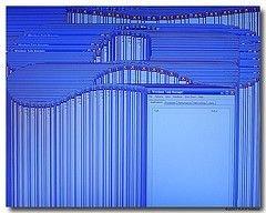 Будет создан суперкомпьютер производительностью 1 эксафлоп