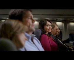 Режиссер фильма «Красота по-американски» снял серию роликов для сети HBO (видео)